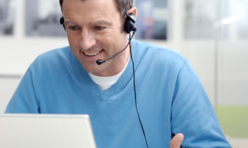 customer service experience, client engagement